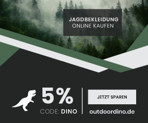 Outdoordino.de